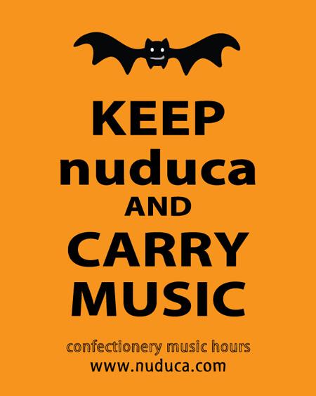 Halloween_nuduca01.jpg