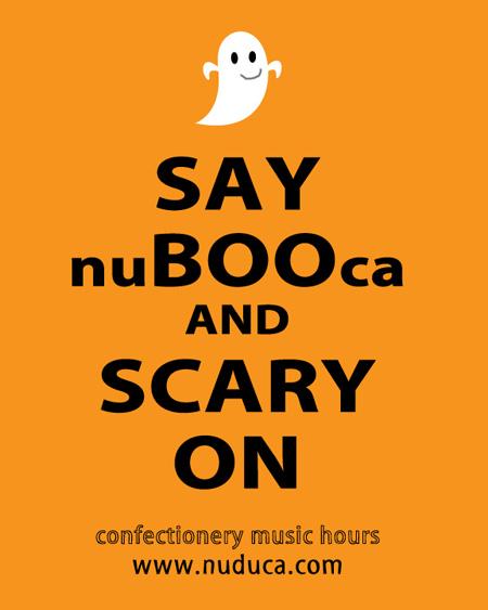 Halloween_nuduca02.jpg