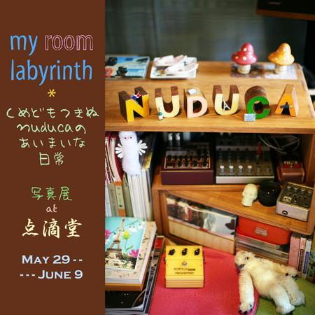 my room labyrinth2013.jpg