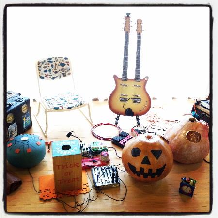 pumpkin0002.jpg