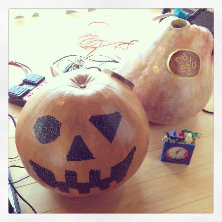pumpkin0004.jpg