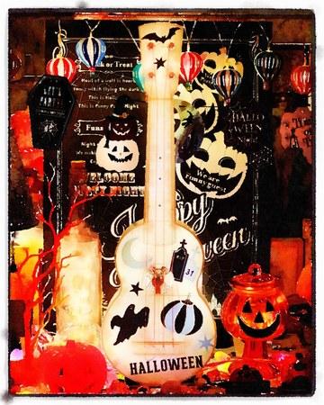 nuduca Halloween2020.jpg
