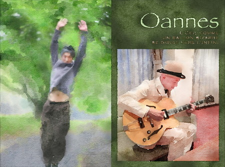 Oannes-event0001.jpg
