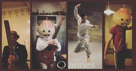 Oannes-event0001_2.jpg